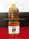 cooking oil - product's photo