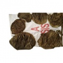 beef omasum /buffalo  - product's photo