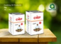 palm oil - product's photo