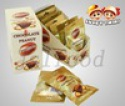 peanut chocolate candy company names - product's photo