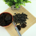 organic black fungus - product's photo