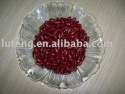 red kidney beans - product's photo