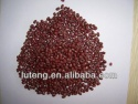 chinese red kidney beans - product's photo