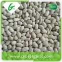 white kidney bean - product's photo