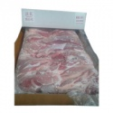 buffalo fresh shink shank - product's photo