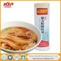dried food noodles - product's photo