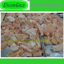 chicken breast wholesale - product's photo