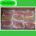duck breast skinless  - product's photo