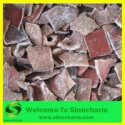 supply iqf tenga ng daga mushroom - product's photo