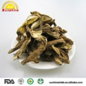 drying boletus mushrooms - product's photo