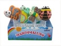 insect marshmallow - product's photo