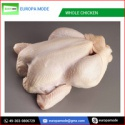 cleaned frozen chicken - product's photo