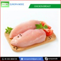 boneless / chicken breast  - product's photo