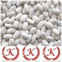 white beans best quality origin turkey - product's photo