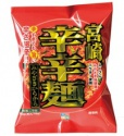 japanese instant noodle - product's photo