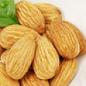 bulk supplement almond nuts /almond kernels with high quality - product's photo
