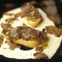 fresh desert truffles - product's photo