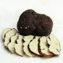 yunnan fresh white truffle  - product's photo