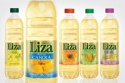 sunflower oil grade a brazil - product's photo