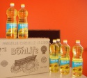 sunflower oil exporters - product's photo