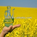100% refined edible sunflower oil - product's photo