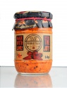 perustija homemade ajvar - product's photo