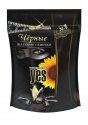 sunflower seeds - product's photo
