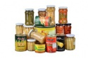 new crop canned mushroom, canned food, wholesale canned food - product's photo