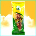 non-gmo fresh glutinous mottled corn vacuum packed cook and eat preven - product's photo