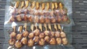 duck stick / skewers - product's photo