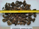 ad morels - product's photo