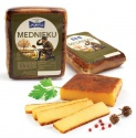 "cheese ""mednieku"" - product's photo"