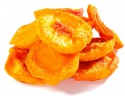 dried peach - product's photo