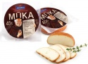 "cheese ""mūka"" - product's photo"