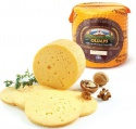 "cheese ""olimps"" - product's photo"