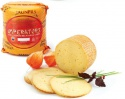 "cheese ""imperators"" - product's photo"