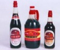 soy sauce from chinese manufacturer - product's photo