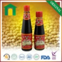 brc oyster sauce for supermarket - product's photo