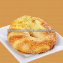halal bakery food seasoning  - product's photo