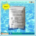 organic salt suppliers food grade china factory - product's photo