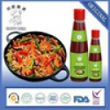 brc chinese seasoning bottled delicious stir fry sauce - product's photo