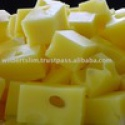 cheese flavor - product's photo