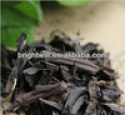 spikenard, rhizoma nardostachyos,food seasoning - product's photo