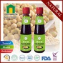 halal chinese stir fry sauce factory - product's photo
