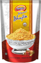 sethia's bhujia 1 kg - product's photo