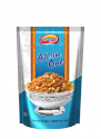 sethia's all in one 400gm - product's photo