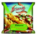 friends papad 400gm - product's photo