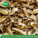 2016 high grade wild dried sliced porcini mushrooms - product's photo