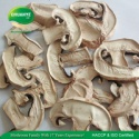 king bolete mushrooms - product's photo