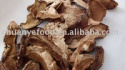 dry boletus edulis - product's photo